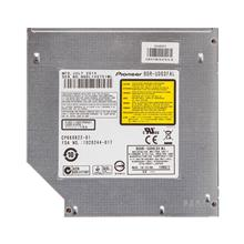 Panasonic FAL Internal Blu-ray Burner Drive